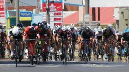 Melbourne to Warrnambool Race Report